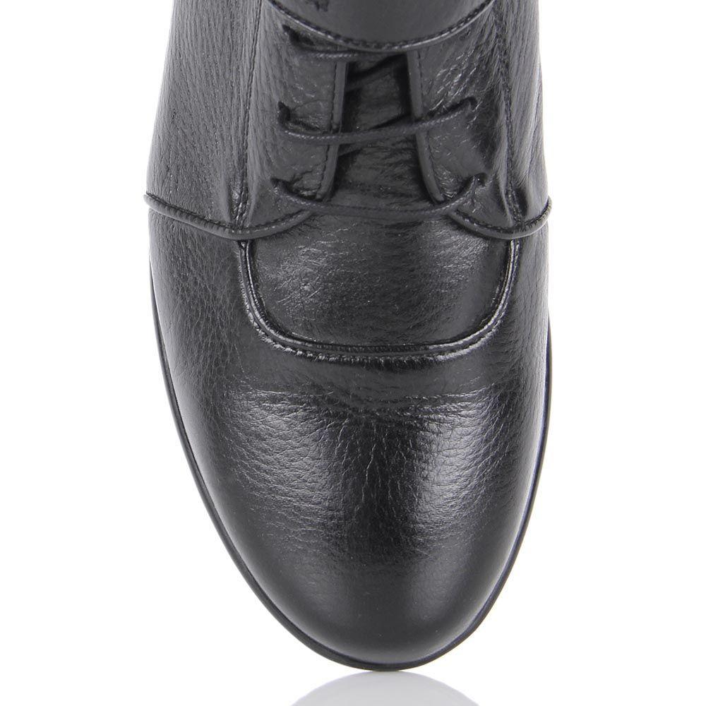 Женские спортивные ботинки Pakerson на шнуровке и липучке