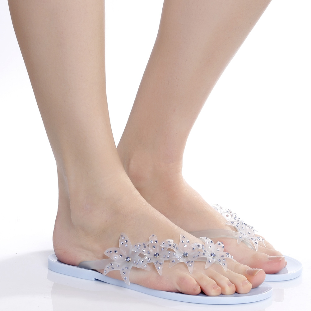 Голубые сланцы Menghi с кристаллами