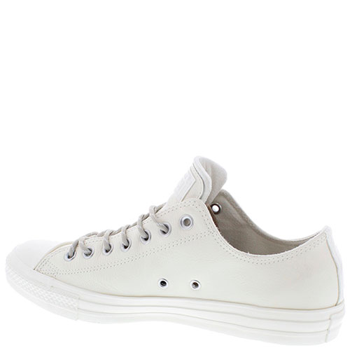 Кеды Converse Chuck Taylor All Star Seasonal Leather Low Top, фото