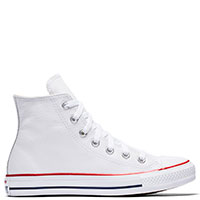 Кеды Converse Ct Hi White, фото