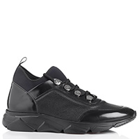 Спортивные кроссовки Botticelli на толстой подошве, фото
