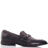 Мужские туфли Botticelli из кожи коричневого цвета, фото