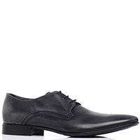Серые туфли Aldo Brue с эффектом потертости, фото