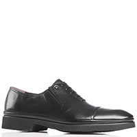 Туфли Aldo Brue с декоративной шнуровкой, фото