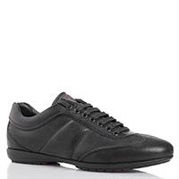 Спортивные туфли Roberto Cavalli на шнуровке, фото