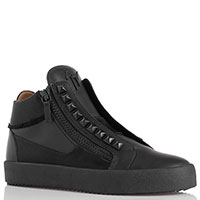 ebad90ccac71 ☆ Обувь Giuseppe Zanotti купить в Киеве, Украине - Цены на Обувь ...