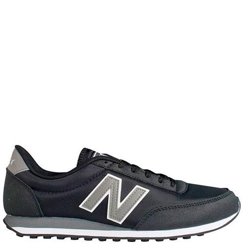 ☆ Мужские кроссовки New Balance 410 серого цвета U410CC-m купить в ... ec0a165539fdc