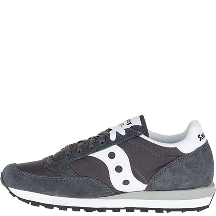 Кроссовки Saucony Jazz Original Charcoal