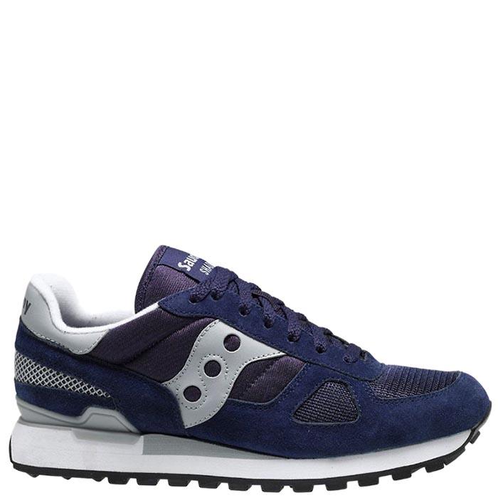 Мужские кроссовки Saucony SHADOW ORIGINAL 2016'WA синие
