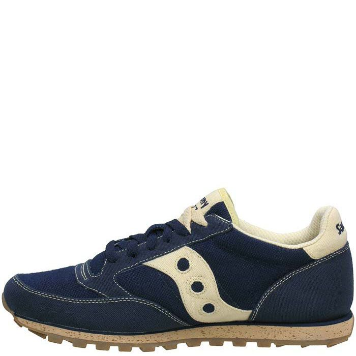 Кроссовки Saucony Jazz Low Pro Vegan
