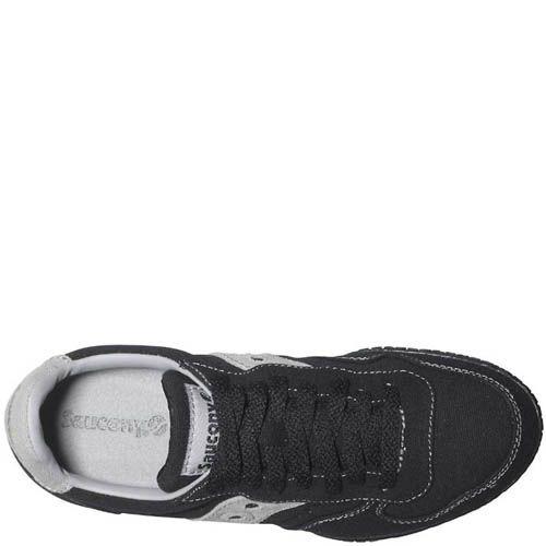 Мужские кроссовки Saucony Bullet Vegain темно-серые, фото