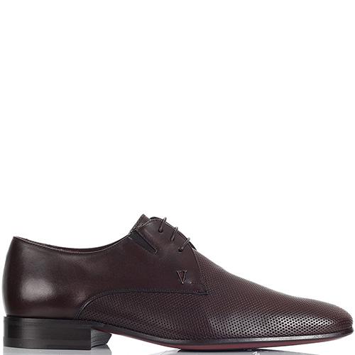 Купить классические туфли для мальчиков
