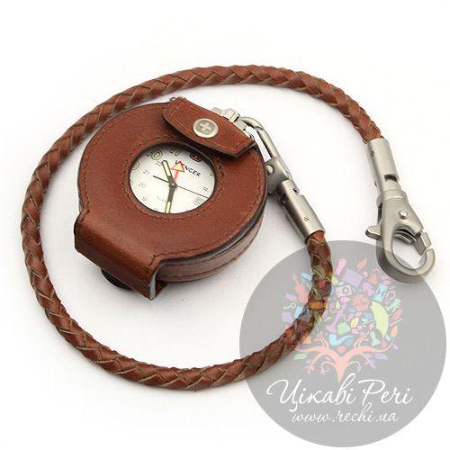 Часы Wenger PocketWatches W73000, фото