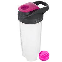 Спортивный шейкер-бутылка Contigo Shake&Go Fit 820 мл, фото