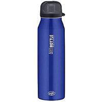 Термос Alfi Isobottle II Pure Blue 500мл, фото