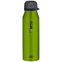 Термос Alfi Isobottle II Pure Green 500мл, фото