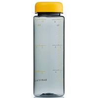 Бутылка для воды Barista & Co Beautifully Crafted 500мл, фото