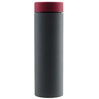 Термокружка Asobu Le Baton серого цвета 500мл, фото