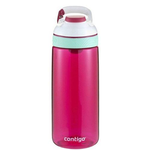 Бутылка Contigo Courtney спортивная 590 мл, фото