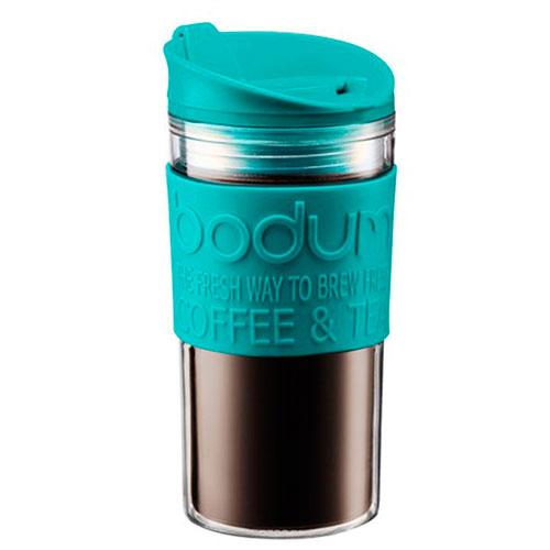 Стакан дорожный Bodum Travel Mug на 0,35л, фото