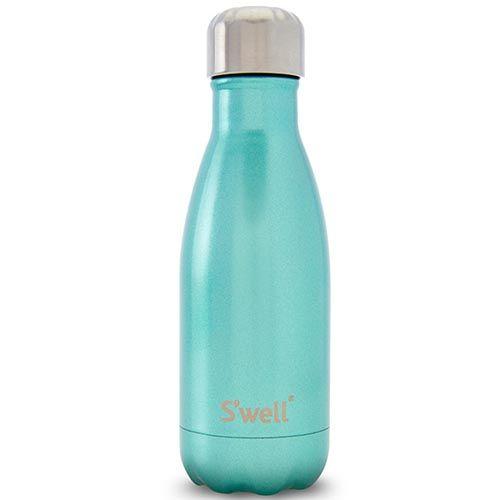 Термо-бутылка Swell Bottle Sweet Mint 260 мл, фото