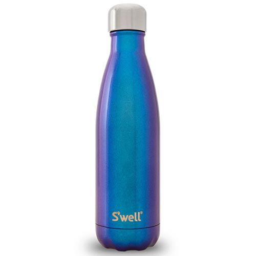 Термо-бутылка Swell Bottle Neptune 500 мл, фото