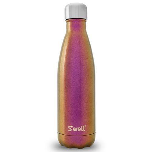 Термо-бутылка Swell Bottle Venus 500 мл, фото