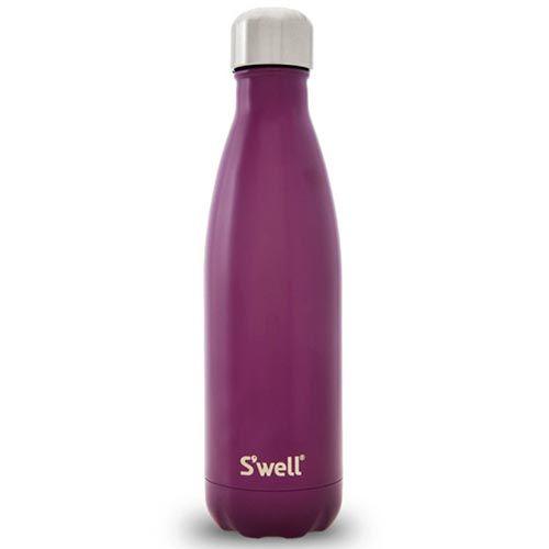 Термо-бутылка Swell Bottle Iris 500 мл, фото