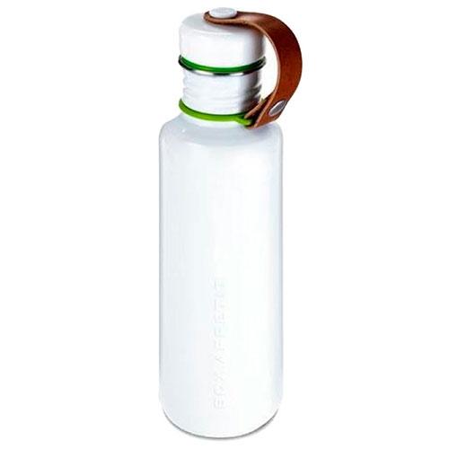 Бутылка стальная большая Black+Blum Box Appetit, фото