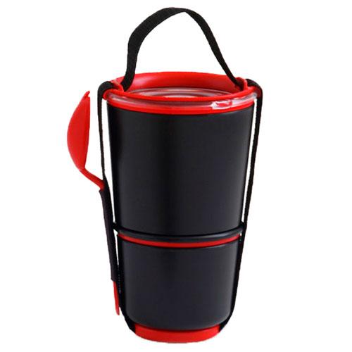 Ланч-бокс Black+Blum Lunch Pot, фото