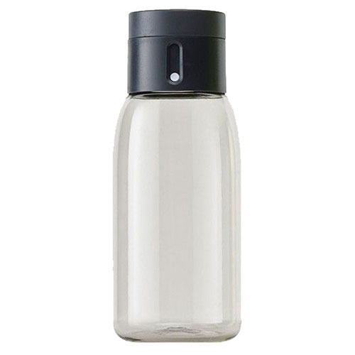 Бутылка для воды Joseph Joseph Dot Hydration с индикатором 400 мл, фото
