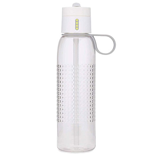 Бутылка Joseph Joseph Dot Active для воды 750мл, фото