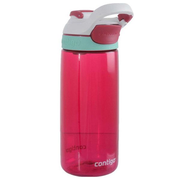Бутылка Contigo Courtney спортивная 590 мл