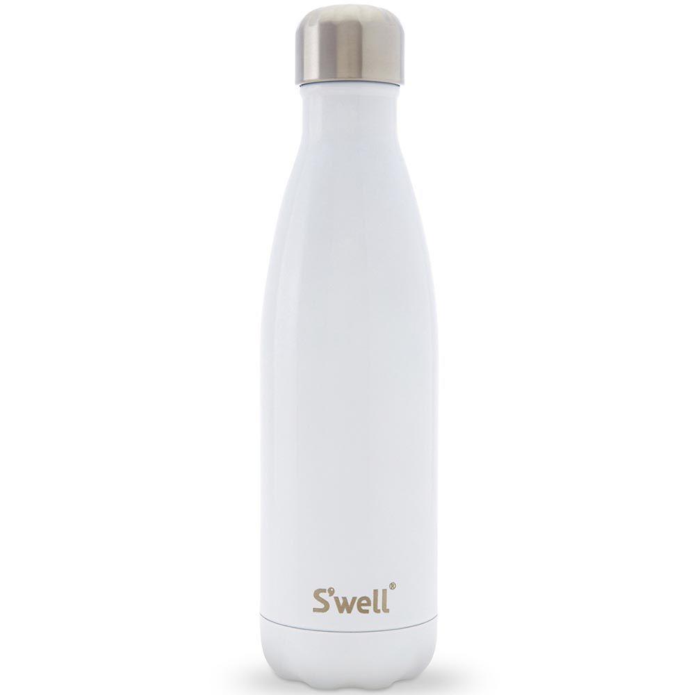 Термо-бутылка Swell Bottle Angel Food 500 мл