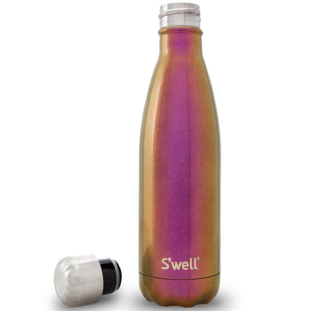 Термо-бутылка Swell Bottle Venus 500 мл