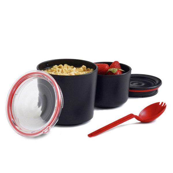 Ланч-бокс Black+Blum Lunch Pot