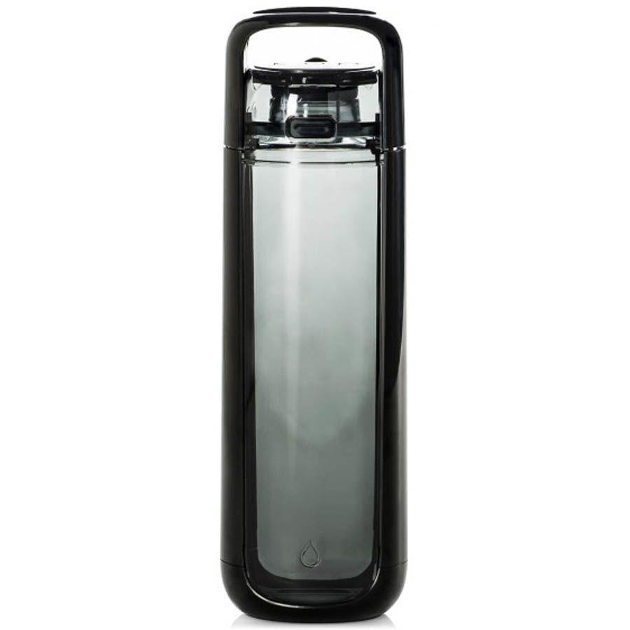 Бутылка Korwater One 750 мл серая