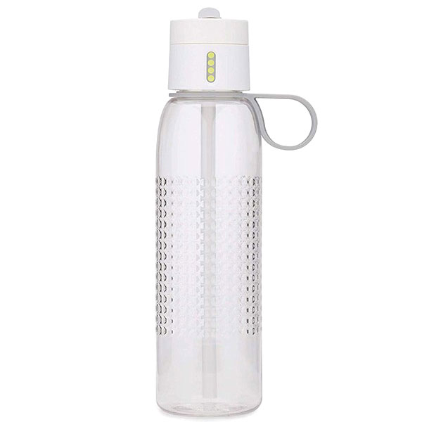 Бутылка Joseph Joseph Dot Active для воды 750мл