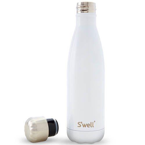 Термо-бутылка Swell Bottle Angel Food 500 мл, фото