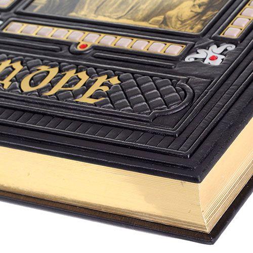 Библия с гравюрами Гюстава Доре , фото
