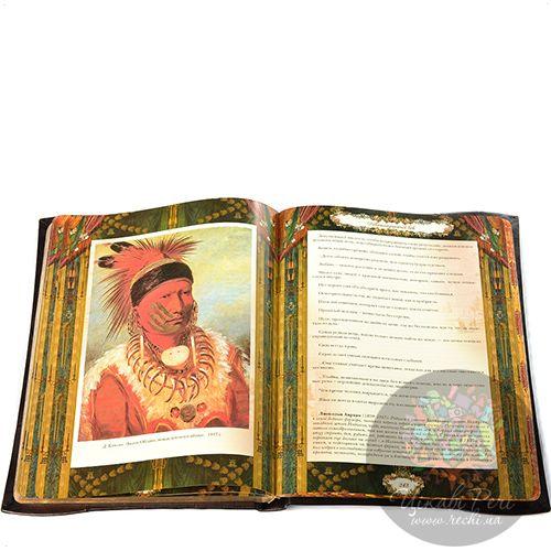 Подарочная книга Мудрость тысячелетий, фото
