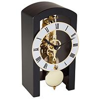 Настольные часы Hermle Table Clocks 23015-740721, фото