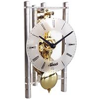 Настольные часы Hermle Table Clocks 23027-X40721, фото