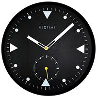Настенные часы Next Time Сириус, фото