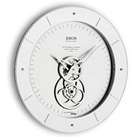Настенные часы Incantesimo Design Ipsicle, фото