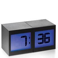 Магические часы будильник Philippi 2 шт, фото