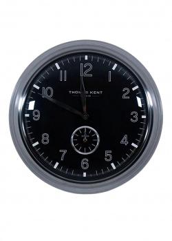 Настенные часы Thomas Kent Timekeeper, фото