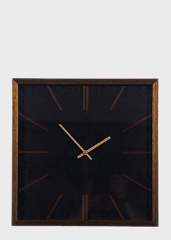 Настенные часы Thomas Kent Smithfield, фото