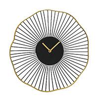 Часы Boltze настенные декоративные, фото
