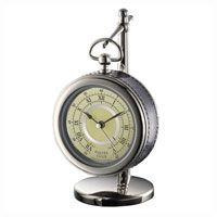 Часы настольные Dalvey с подставкой , фото